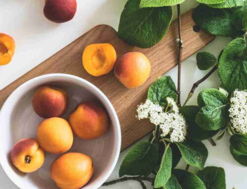 5 fantastic health benefits of apricots that will amaze you!